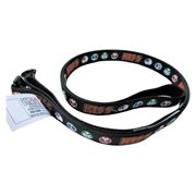 KISS K9 6-Foot Dog Leash