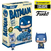 FunkO's Batman Pop! Cereal - Entertainment Earth Exclusive
