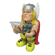 Thor Candy Bowl Holder