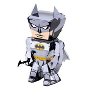 Batman Metal Earth Legends Model Kit