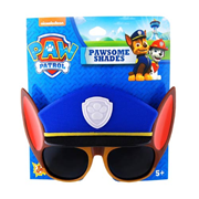 Paw Patrol Chase Sun-Staches