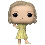 Mad Men Betty Pop! Vinyl Figure