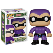 The Phantom Pop! Vinyl Figure
