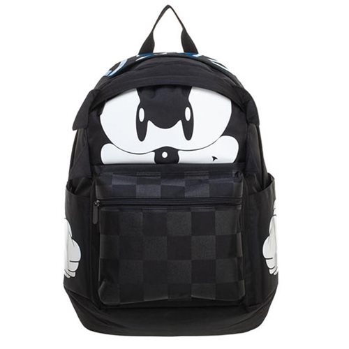 Sonic the Hedgehog Backpack
