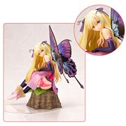 Tony's Heroine Collection Anabelle Fairy of Ajisai Statue