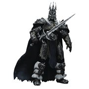 World of Warcraft Lich King DAH-020 Dynamic 8Ction Action Figure