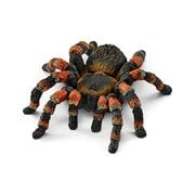 Wild Life Tarantula Collectible Figure