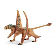 Schleich Dinosaur Dimorphodon Collectible Figure