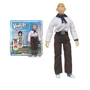 The Venture Bros. Series 4 Hank 8-Inch Action Figure
