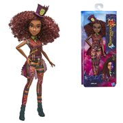 Disney Descendants D3 Movie Celica Basic Doll