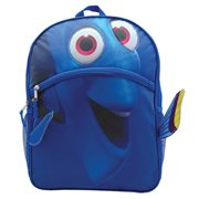 Finding Dory 16-Inch Backpack