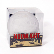 Moonlight Portable Light
