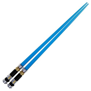 Star Wars Obi-Wan Kenobi Lightsaber Chopsticks