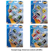 Thomas & Friends Minis Vehicle 7-Pack Case