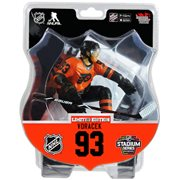 NHL Philadelphia Flyers Jakub Voracek Limited Edition Stadium Series 6-Inch Action Figure