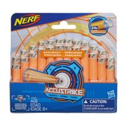 Nerf N-Strike Elite AccuStrike Series 24-Pack Refill Darts