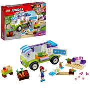 LEGO Juniors Friends 10749 Mia's Organic Food Market
