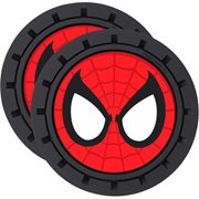 Spider-Man 2-Pack Car Cup Coaster Set
