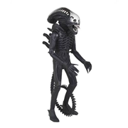 Alien Vintage Jumbo Vintage Kenner Action Figure, Not Mint