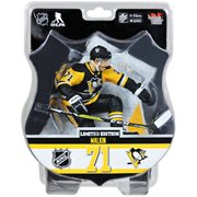 NHL Pittsburgh Penguins Evgeni Malkin 6-Inch Action Figure