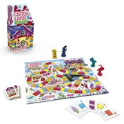 Candy Land Winter Adventures Edition Board Game