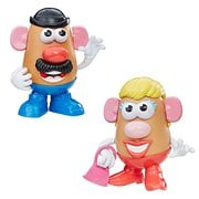 Mr. and Mrs. Potato Head Wave 5