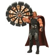 Marvel Select Mighty Thor Action Figure