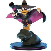 Darkwing Duck Q-Fig