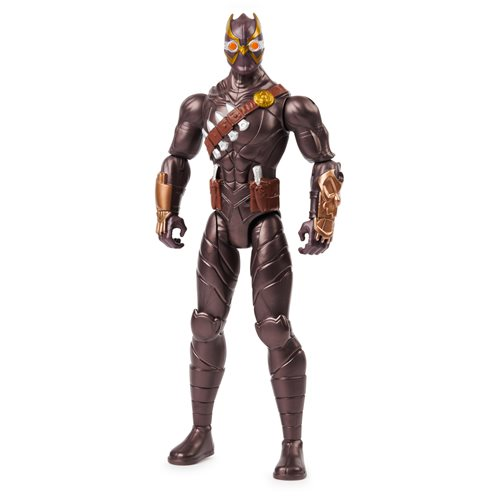 Batman Talon 12-inch Action Figure