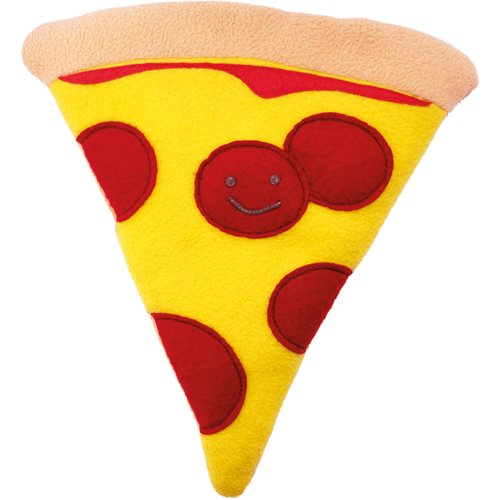 Pizza Huggable