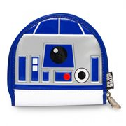 Star Wars R2-D2 Patent Coin Bag