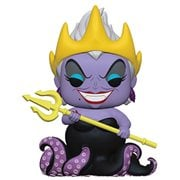 Little Mermaid Ursula 10-Inch Glow-in-the-Dark Pop! Vinyl Figure