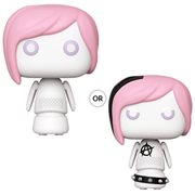 Black Mirror Doll Pop! Vinyl Figure