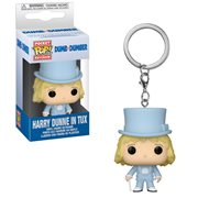 Dumb and Dumber Harry In Tux Pocket Pop! Key Chain