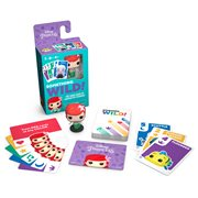 The Little Mermaid Something Wild Pop! Card Game - English Edition