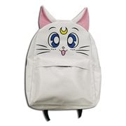 Sailor Moon Artemis Backpack