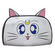 Sailor Moon Artemis Cosmetic Bag