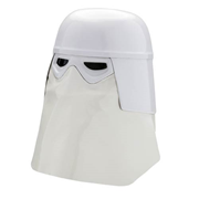 Star Wars Episode V The Empire Strikes Back Snowtrooper Standard Clean Helmet Prop Replica