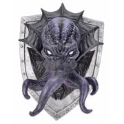 Dungeons & Dragons Mind Flayer Trophy Plaque