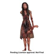 American Gods Laura Moon 7-Inch Scale Action Figure