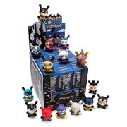 Batman Dunny Mini-Figures 4-Pack