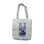 Fairy Tail Lucy Tote Bag