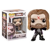 Rob Zombie Pop! Vinyl Figure