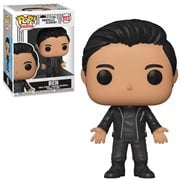 Umbrella Academy Ben Pop! Vinyl Figure