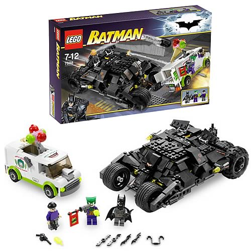 lego batman joker ice cream surprise cheap Cheaper Than Retail Price> Buy  Clothing, Accessories and lifestyle products for women & men -