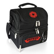 Star Wars Darth Vader Pranzo Lunch Tote Bag