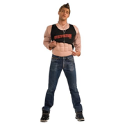 Jersey Shore The Situation Deluxe Costume