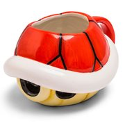 Super Mario Bros. Turtle Mug