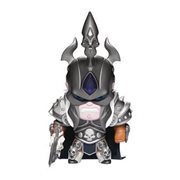 World of Warcraft Colossal Cute but Deadly Arthas 8-Inch Vinyl Figure