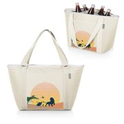 The Lion King Topanga Cooler Tote Bag